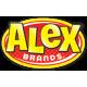 Alex Brand