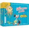 50 Façons De Jouer Avec Les Animaux