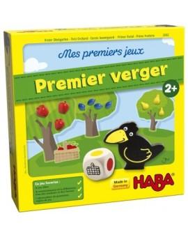 Haba Premier Verger