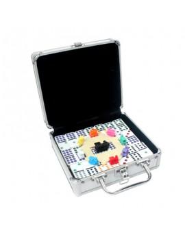Domino Double 12