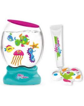 Aquadabra Aquarium N20