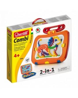 Combi (Quercetti) N19