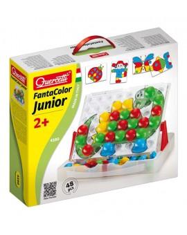 Quercetti Fantacolor Junior