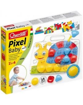 Pixel baby basic 15 pcs