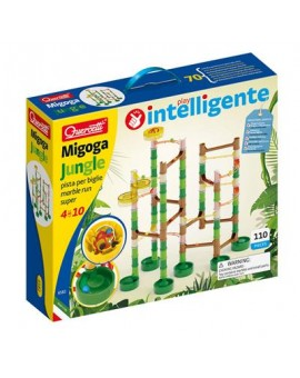 Migoga Jungle