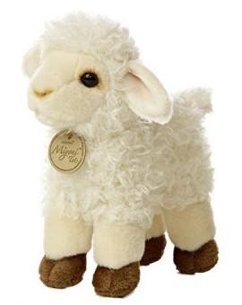 Bébé Mouton N20