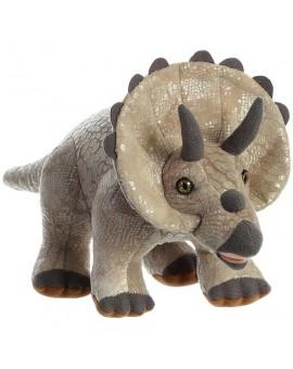 Dino Triceratops N20