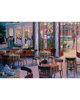 C.t 1000 Pause Café N20