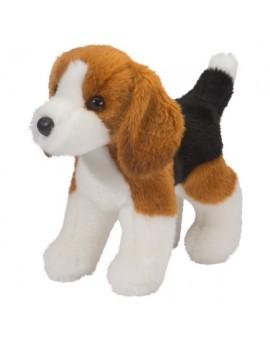 Peluche Beagle Dellwood