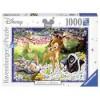 Casse-tête 1000 mcx Disney Bambi