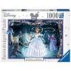 Casse-tête 1000 mcx Disney Cendrillon