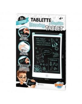 Tablette à dessin (N20)