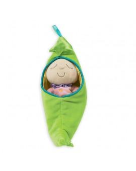 Snuggle Pods - Sweet Pea