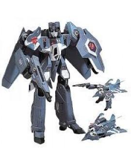 Xbot-fighter Jet