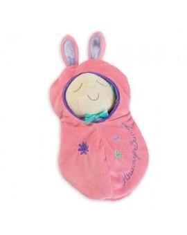 Snuggle Pods - Hunny Bunny