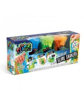 Slime/glue Ens.3pots