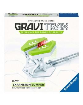 Gravitrax Extension Jumper