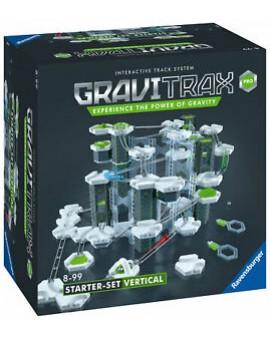 Gravitrax Ens.depart Vertical N21