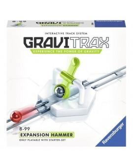 Gravitax Marteau