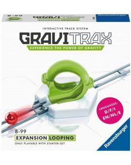 Gravitax Looping