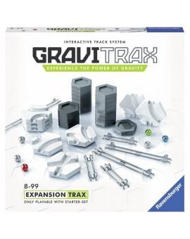 Gravitax - Extension Trax