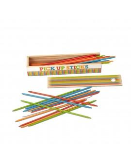 Md Pick Up Sticks