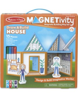 Magnetivity Maison N20