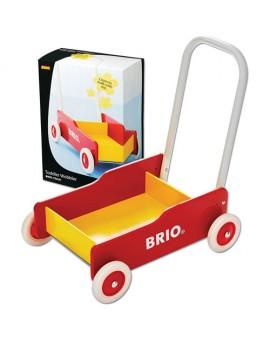 Brio Chariot Marcheur  N21