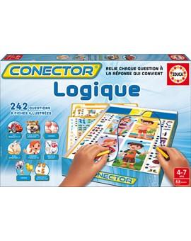 Conector Logique  N20