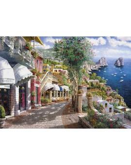 C.T. 1000 mcx Capri