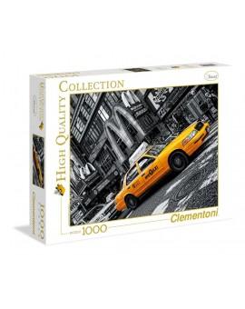 C.T. 1000 mcx Taxi de New York