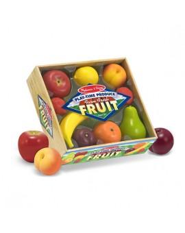 Md Fruits