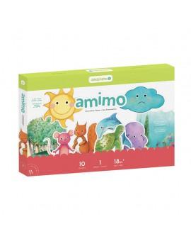Amalgame Amimo N20