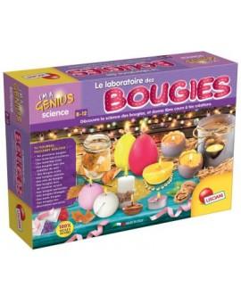 Le Laboratoire Des Bougies N19