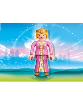 Playmobil 4896 Figurine XXL Princesse