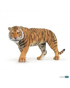Figurine Papo Tigre
