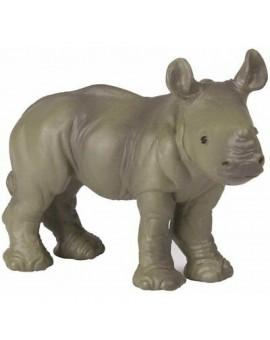 Papo Bebe Rhinoceros