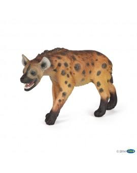 Figurine Hyène Papo