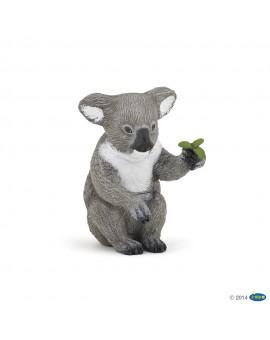Papo Figurine Koala