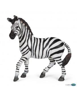 Papo figurine Zebre