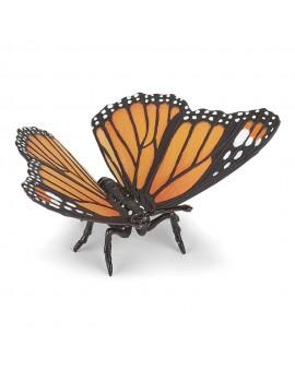 Papillon Papo