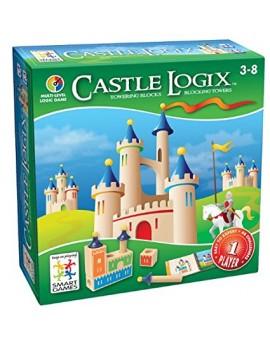 Chateau Logix