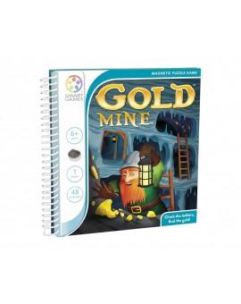 Gold Mine  N19