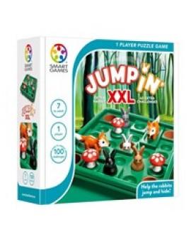 Jump In Format Xxl