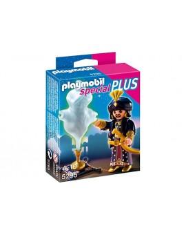Playmobil 5295 Gardien du Génie