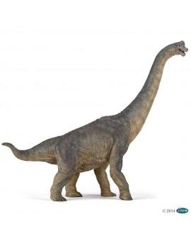 Papo figurine Brachiosaure
