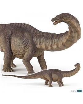 Apatosaure Papo