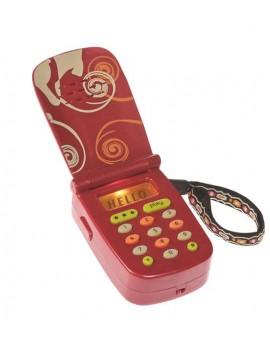 B.Brand Téléphone