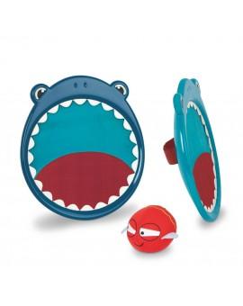 B.brand Attrapeur Finley Le Requin