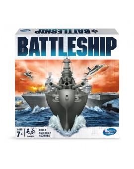 Battleship (Bataille Navale)